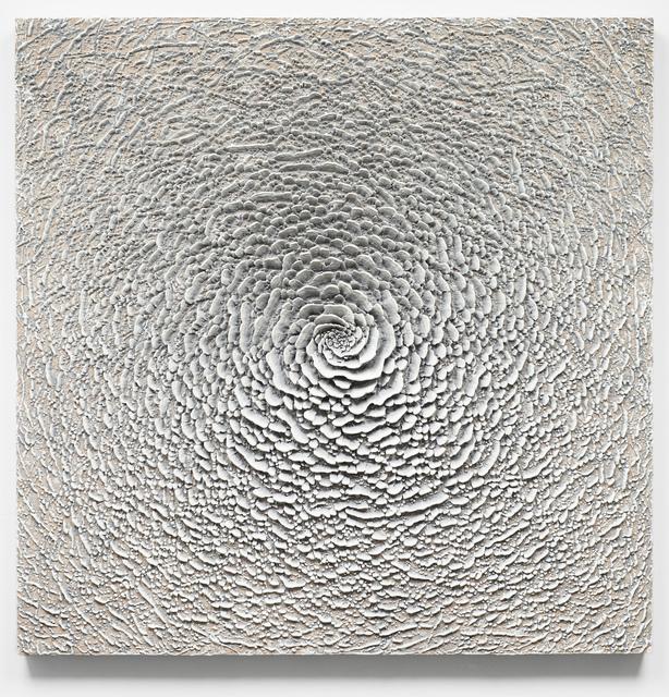 , 'Shadow Aspect (I),' 2012, Gallery NAGA