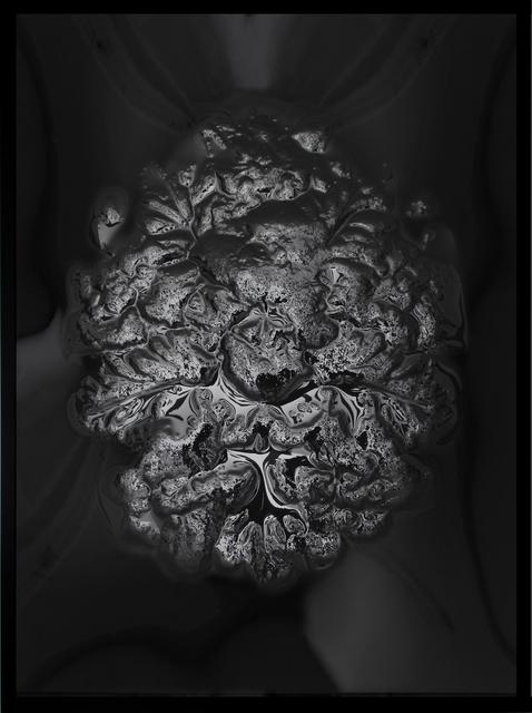 , 'Untitled,' 2012, Jahn und Jahn