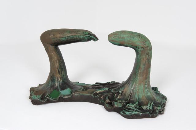 , 'Tarsila com Novo / Tarsila with New,' 2011, Galerie Peter Kilchmann