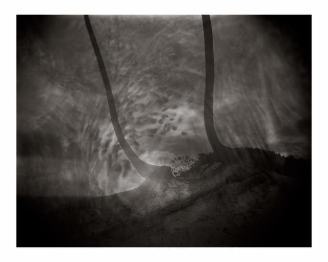 , 'Untitled,' 1999, BAM