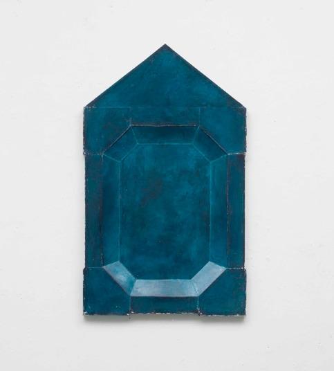 Dudi Maia Rosa, 'Untitled', 2019, Galeria Millan
