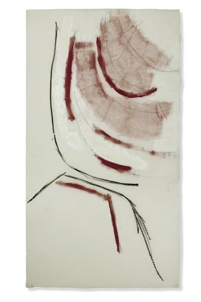 , 'Untitled,' 2014, Galeria Raquel Arnaud