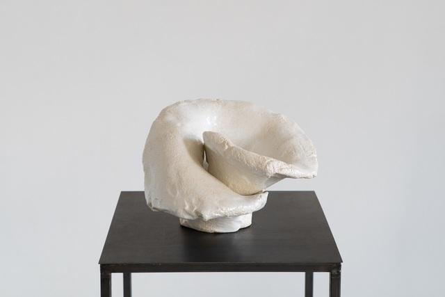 Adomas Danusevicius, 'Untitled (ceramic cycle)', 2018, Galerija VARTAI