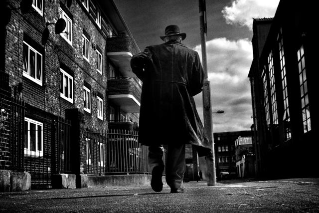 Eamonn Doyle, 'ON-45', 2014, Michael Hoppen Gallery