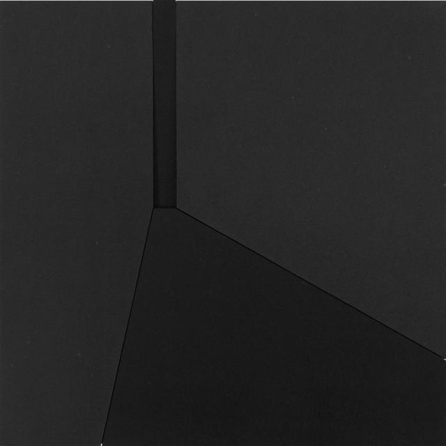 , 'Onyx #3,' 2018, Alfa Gallery