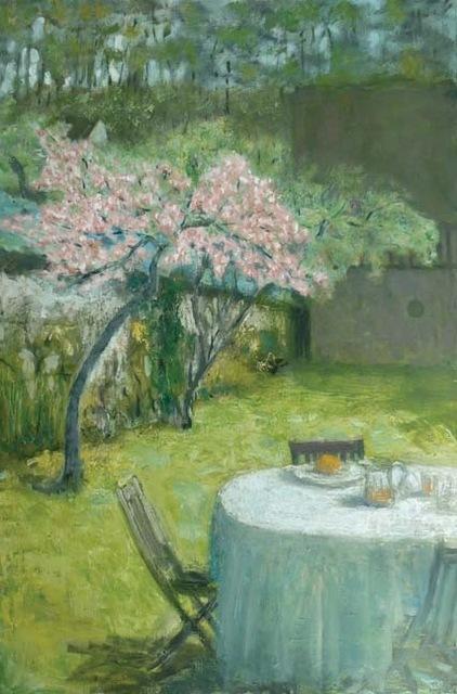 , 'Les beaux jours,' , Hugo Galerie