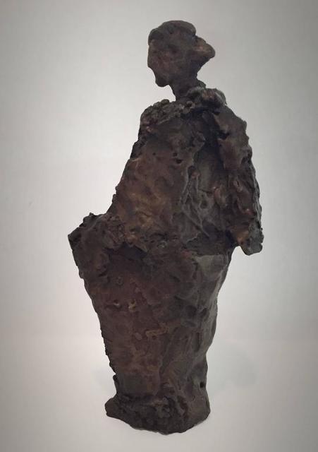 Unknown, 'Unknown Israeli Bronze', 20th Century, Lions Gallery