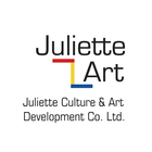 Juliette Culture and Art Development Co. Ltd.