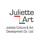 Juliette Culture and Art Development Co. Ltd.