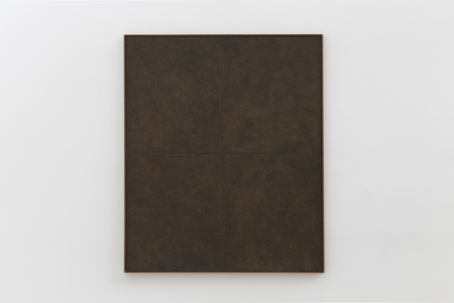 Mira Schendel, 'Untitled', Dec 60, Zipper Galeria