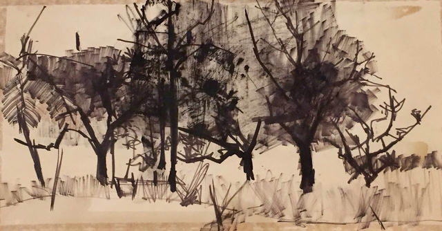 , 'Untitled,' 1970, AkaraArt