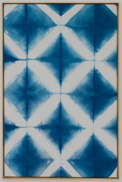 , 'Untitled,' 2014, Natalia Hug Gallery