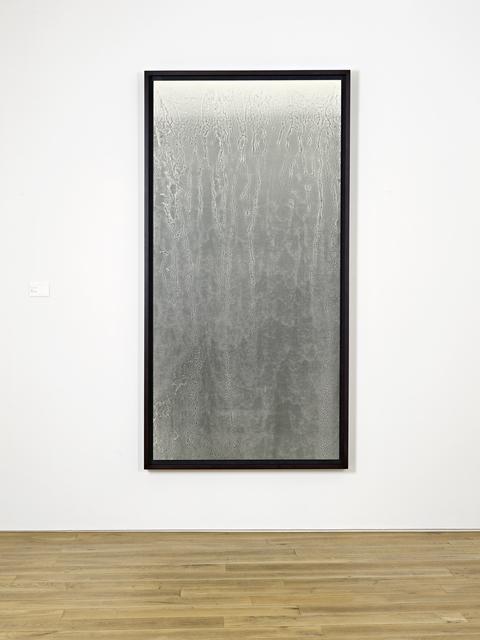 Susan Derges, 'Waterfall', 1998, Ingleby Gallery
