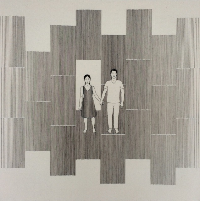 , 'Sem título / Untitled,' , Gabinete de Arte k2o