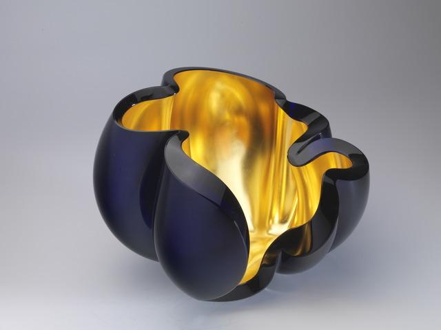 , 'Untitled,' 2015, Pierre Marie Giraud