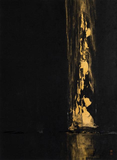 CHEN ZHENG-LONG 陳正隆, 'Sky light 1903 天光1903', 2019, ESTYLE ART GALLERY 藝時代畫廊