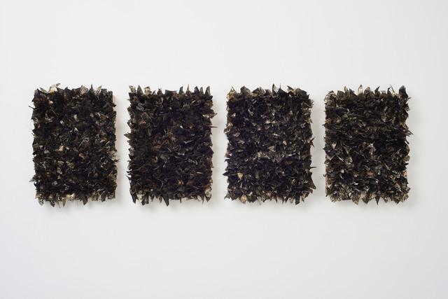 , 'Last Illusions 08,' 2015, Sabrina Amrani