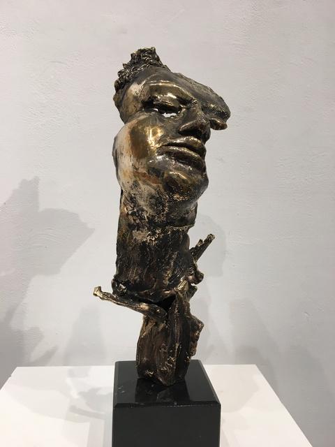 , 'Amor Proprio,' 2017, Miller White Fine Arts