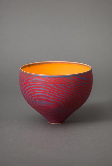 , 'Beetaloo Tanami,' 2015, Mobilia Gallery