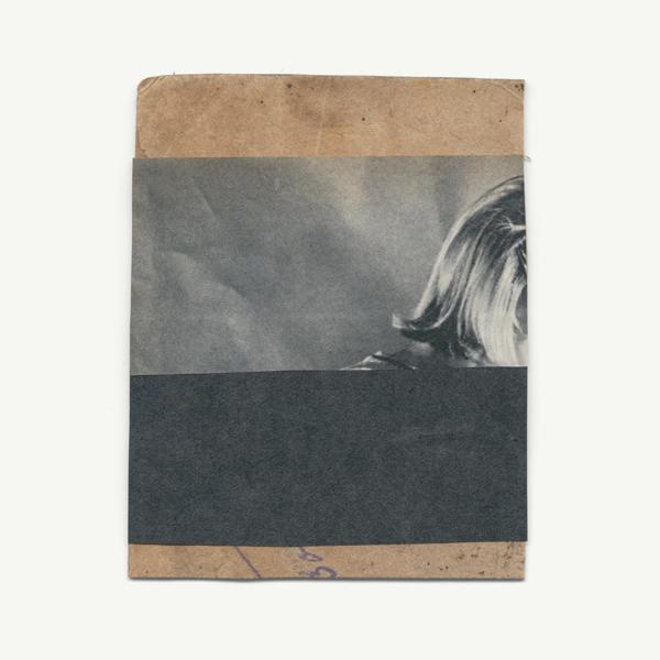 , 'Dark Scenes 72,' 2013-2016, Galerie Les filles du calvaire