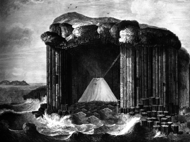 Salvatore Arancio, 'The Circular Crest Of A Submerged Crater,' 2006, Federica Schiavo Gallery