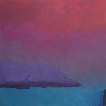 , 'Headland,' 2005, Waterhouse & Dodd