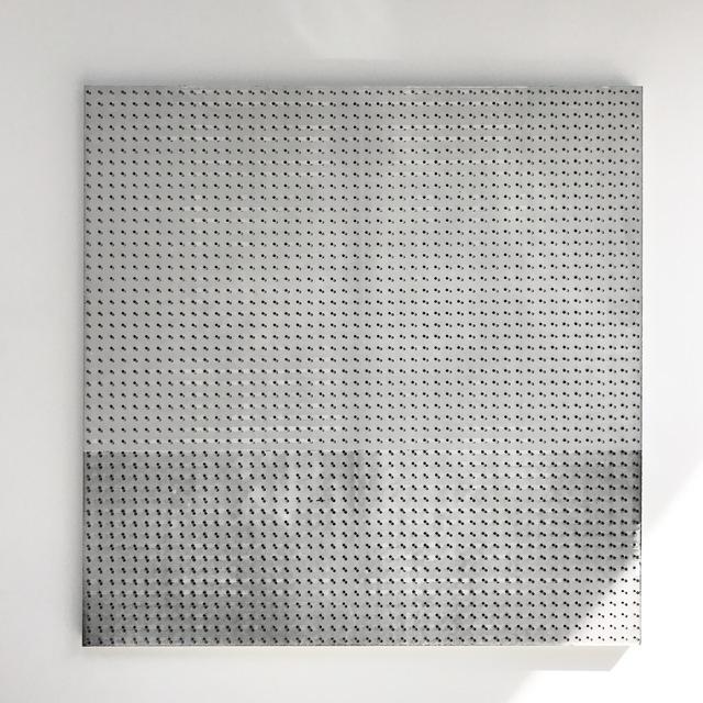 , 'III,' 2017, Spencer Brownstone Gallery