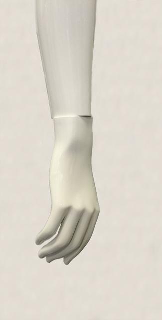 , 'fracture 6,' 2016, Wentrup