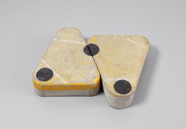 Marcius Galan, 'Ponto Comum,' 2010, Phillips: Latin America
