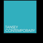 Tansey Contemporary