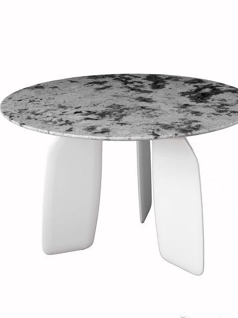 , 'BAVARESK Granit dining table,' 2014, Brand New World Salon