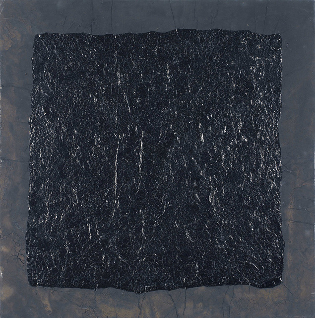 , 'Square III,' 1992-1994, Alisan Fine Arts
