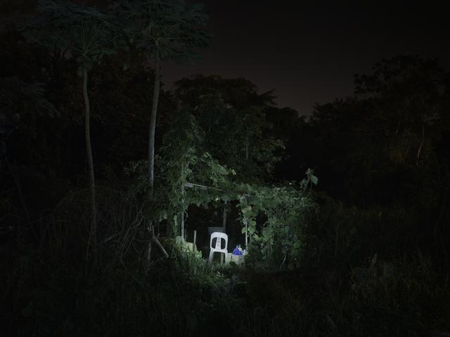 , 'Stateland 16,' 2015, 2902 Gallery