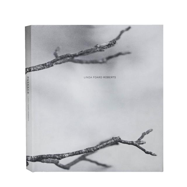 , 'Linda Foard Roberts: Passage,' 2016, ARTBOOK   D.A.P.