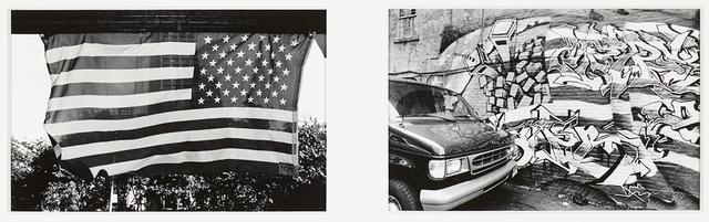 , 'Untitled,' 2001-2002, George Eastman Museum