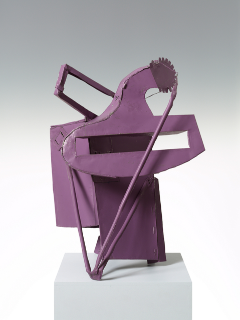 Thomas Kiesewetter, 'Ohne Titel (Hieronymus)', 2013, Outset Benefit Auction