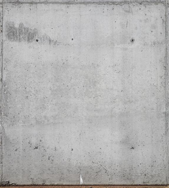 , '39 m2,' 2016, Alarcón Criado