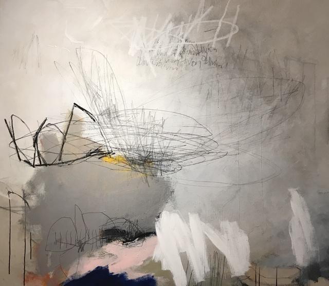 , 'Oblivion,' , Cheryl Hazan Gallery