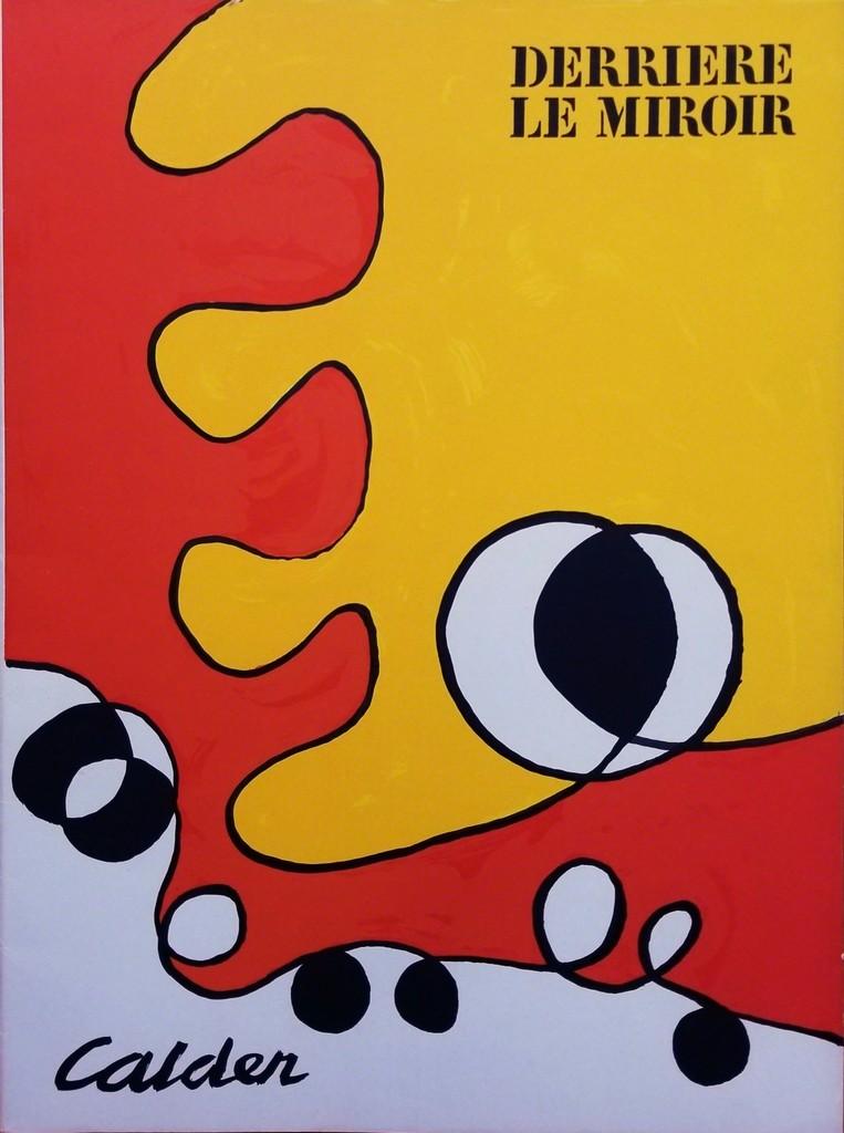 Tal Calder