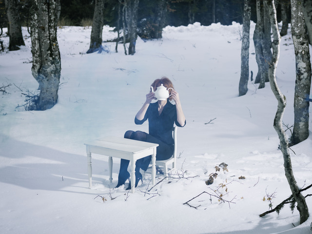 , 'Sans titre 06,' 2012, Sabrina Amrani