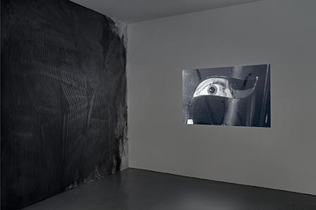 , 'Mistah Kurtz - He Not Dead,' 2014, Frith Street Gallery