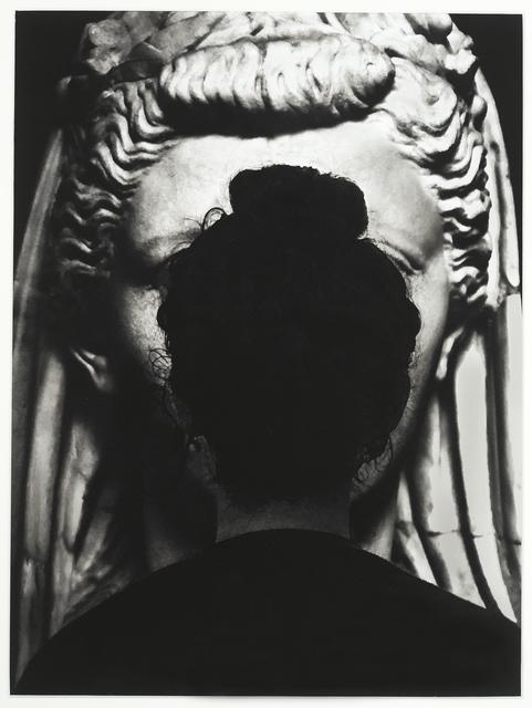 , 'Helena ayer y hoy, Mexico,' 2017, Galerie Sophie Scheidecker