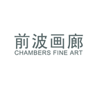 Chambers Fine Art