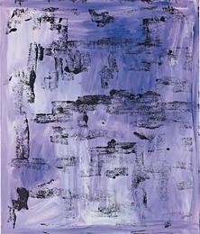 Jean-Baptiste Bernadet, 'Untitled (Retour II),' 2011, Phillips: New Now (December 2016)