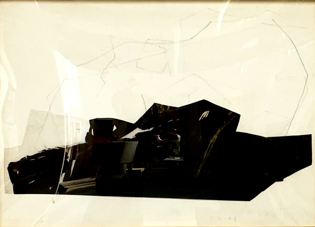 , 'Umatula series,' 1992, Allegra Nomad Gallery