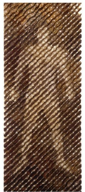 , 'Shroud – Ascending Man,' , Marta Hewett Gallery