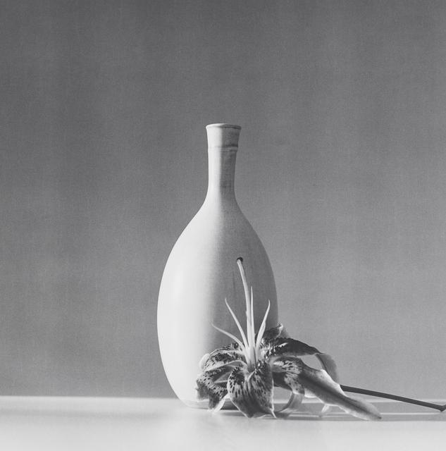 , 'Flower,' 1985, Mai 36 Galerie