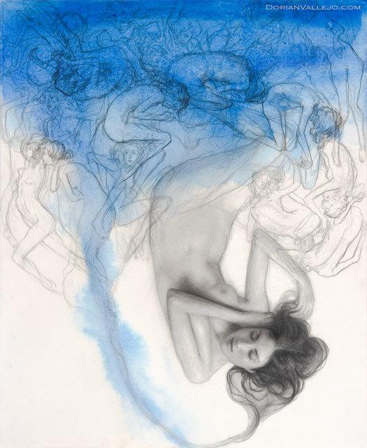 , 'Dream,' , IX Gallery