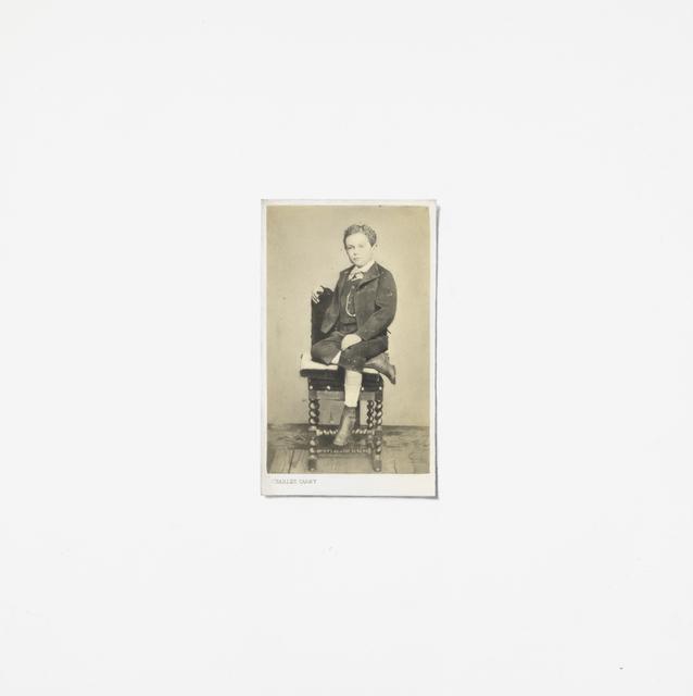 , 'Redefinition,' 2014, Gallery Kogure