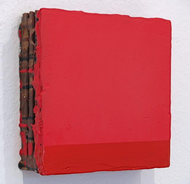 , 'Untitled,' 1995, Sebastian Fath Contemporary